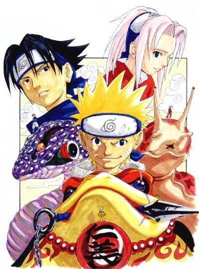 Naruto et Sakura ayant des rapports sexuels - Naruto porn